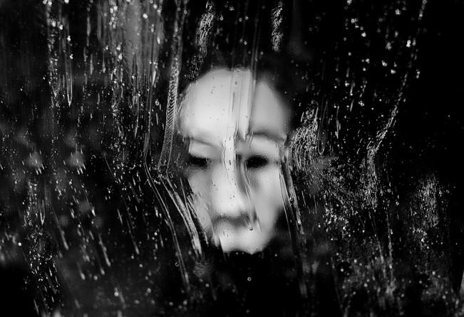 Diane Silverman_Le Fantasme