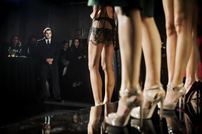 FashionLust_10