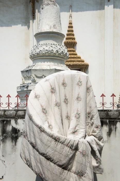 GHarhoff_Phetchaburi_2014