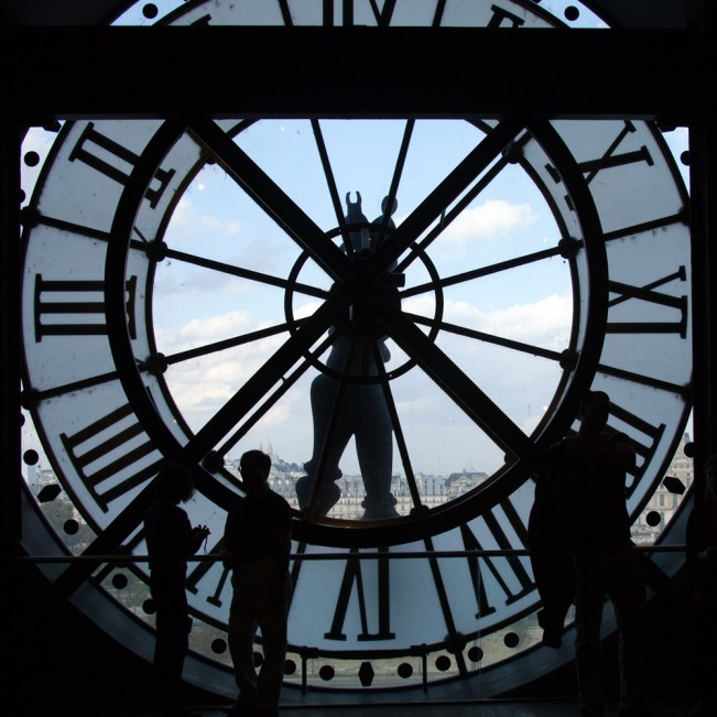 IMG_8872_1paris clock v hunt