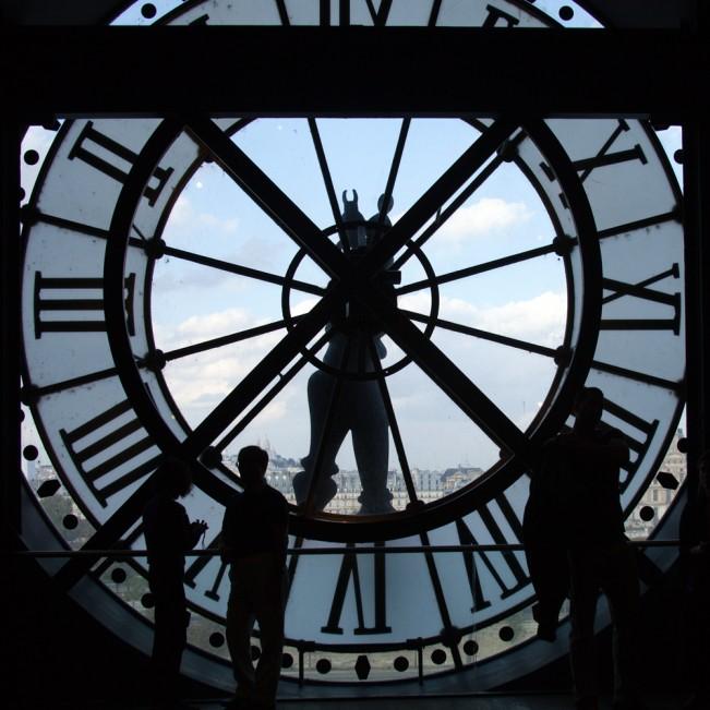 IMG_8872_1paris clock v hunt
