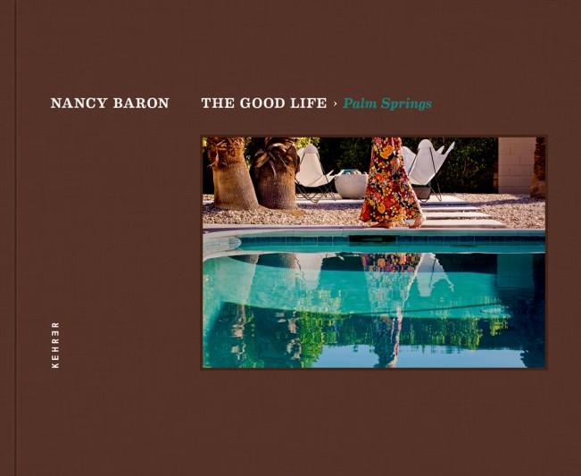 NancyBaron_TheGoodLifeBookCover1-651x533