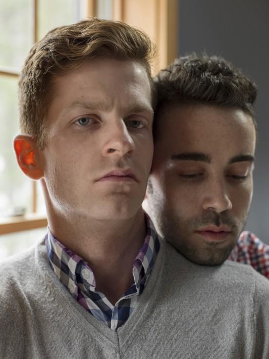 Ryan and Josh_2013