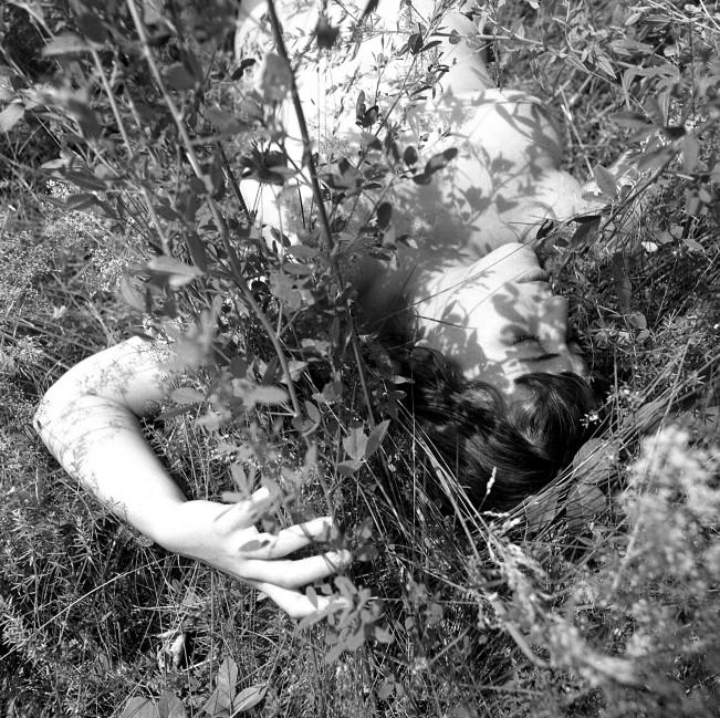 Therese-Isle Le Motte-2014-Brett Henrikson