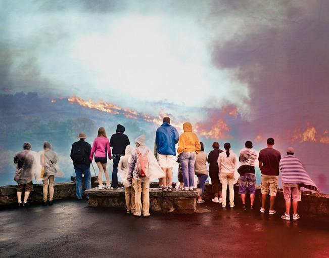 WECHSLER Eruption