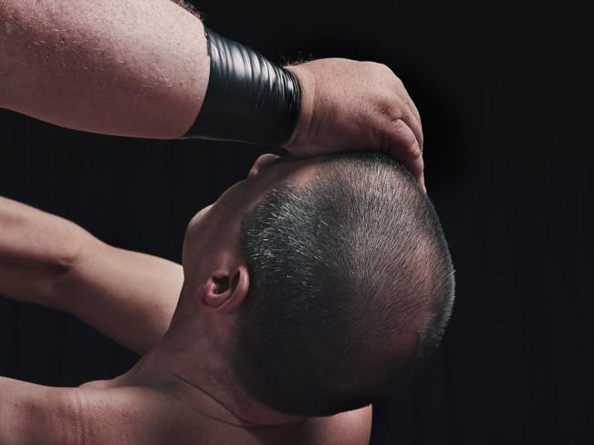 Wrestling1034_lowRES