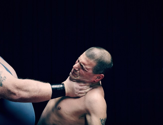 Wrestling1124_LowRES
