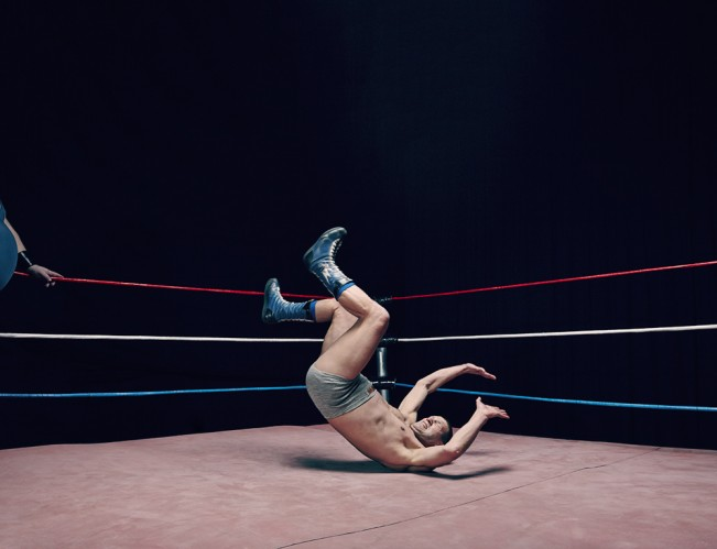 Wrestling1138_lowRES