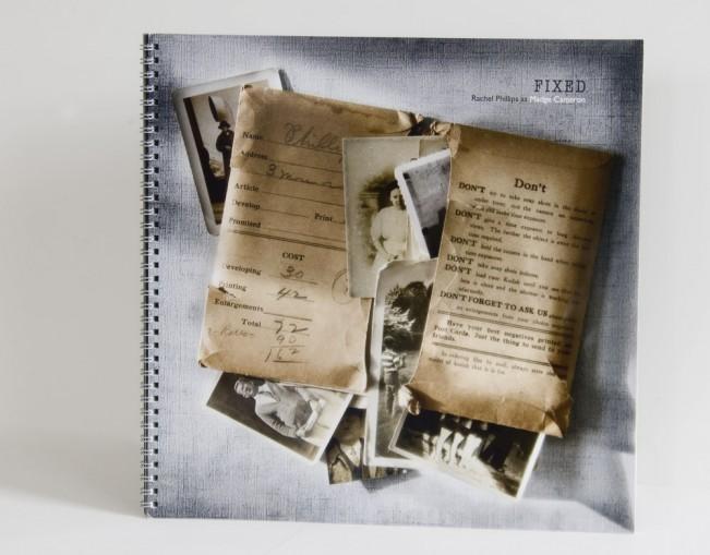 book_1000