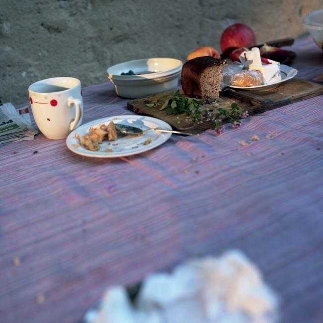 the_supper_jedrych_waniek