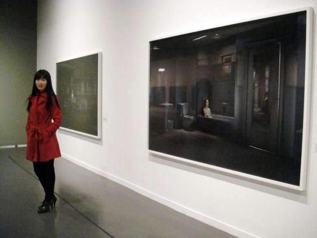 Curating Seoul Photo Festival
