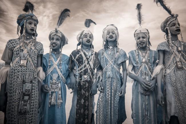 Niger_TerriGold-10