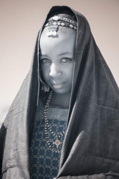 Niger_TerriGold-11