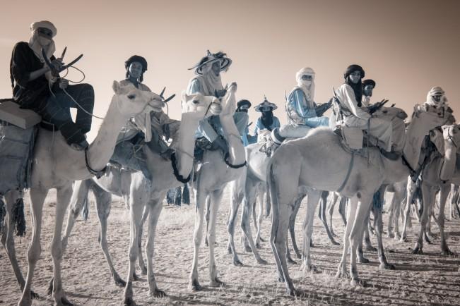 Niger_TerriGold-14
