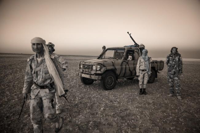 Niger_TerriGold-15