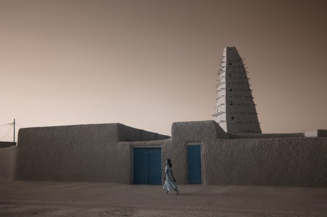 Niger_TerriGold-2