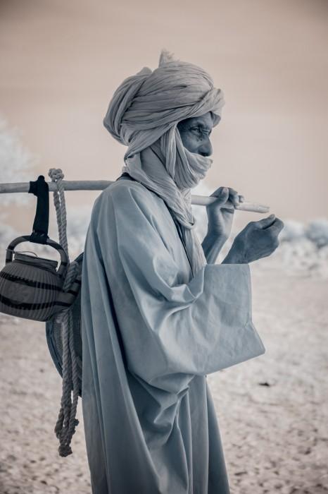 Niger_TerriGold-4