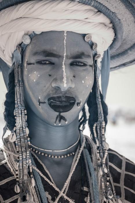 Niger_TerriGold-8