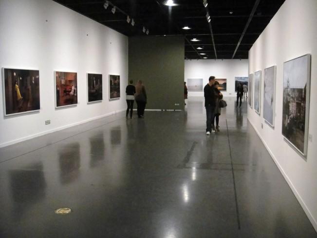 Seoul Photo Festival 2011
