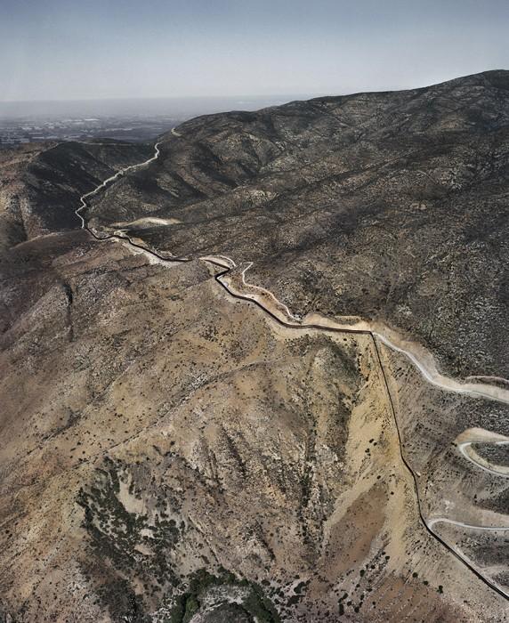 01._TijuanaMexicali_-_San_Diego_County_III_Frontera_Mexico_-_USA_2014