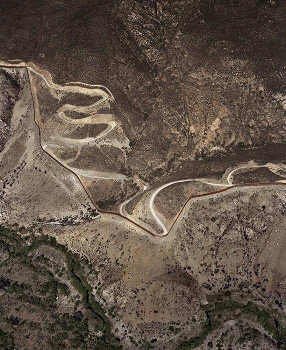 02._TijuanaMexicali_-_San_Diego_County_VI_Frontera_Mexico_-_USA_2014