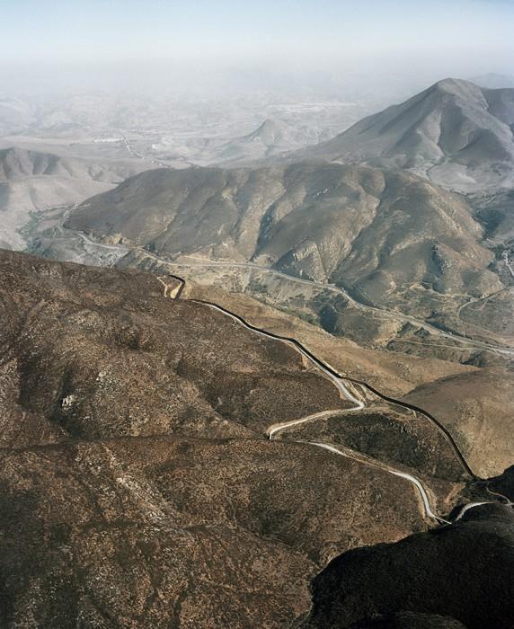 03._San_Diego_CountyTijuana_-_Mexicali_VI_Frontera_USA_-_Mexico_2014