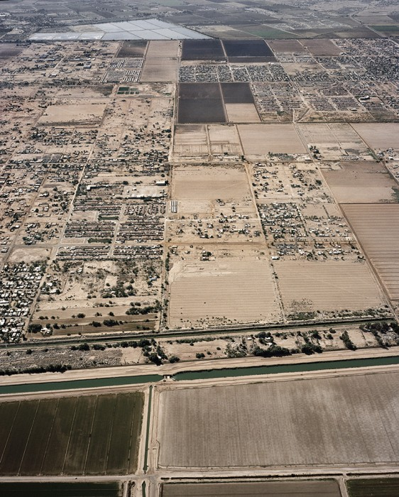 04._Calexico_-_Mexicali_II_Frontera_USA_-_Mexico_2014_copy