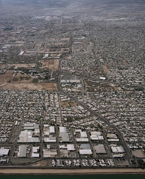 06._El_Paso_-_Ciudad_Juarez_Frontera_USA_-_Mexico2014