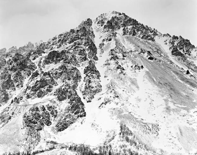 8-1764  Pamorama Mt