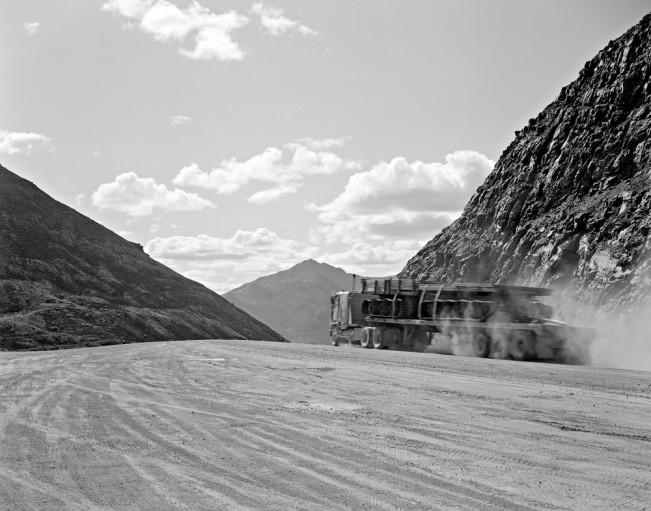 8-2284  Attigin Pass