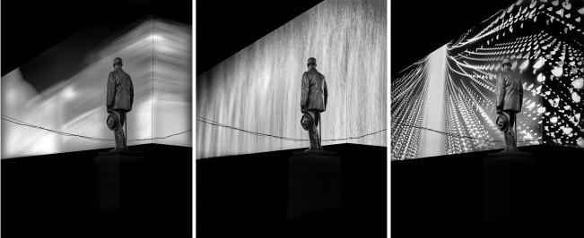Cohan-Triptych-2014-times-square