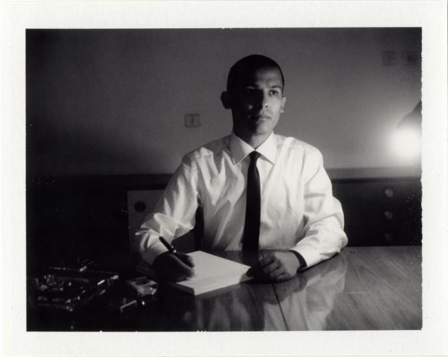 Eric Gottesman (2)