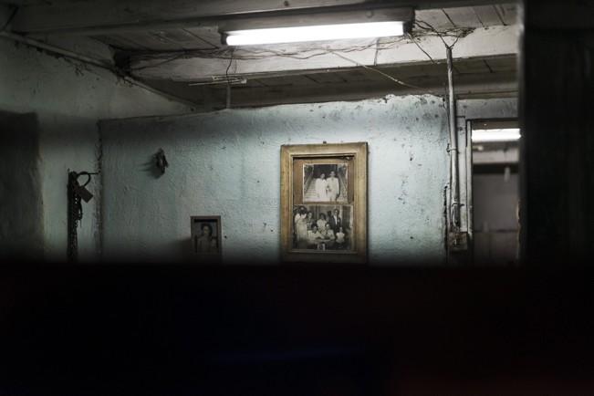 PERMUTH_Cuba10