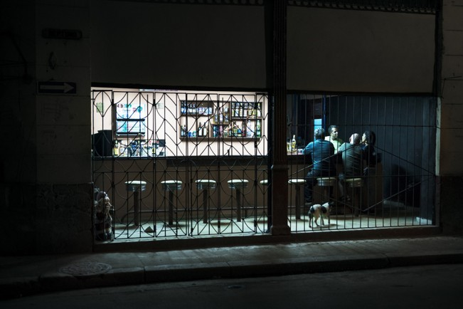 PERMUTH_Cuba11