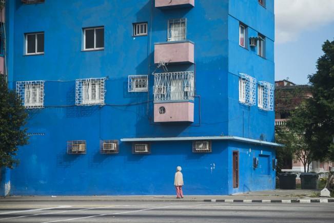 PERMUTH_Cuba13