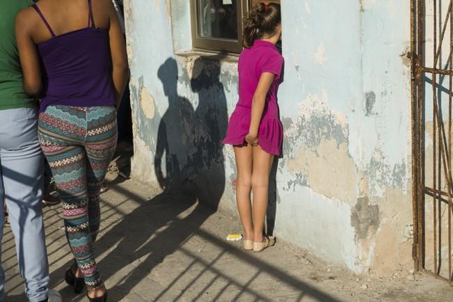 PERMUTH_Cuba14