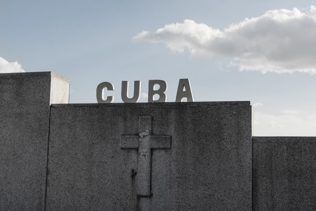 PERMUTH_Cuba19