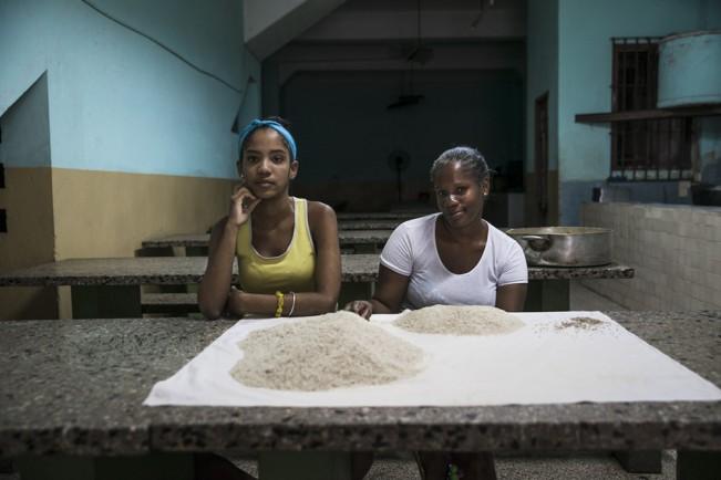 PERMUTH_Cuba4