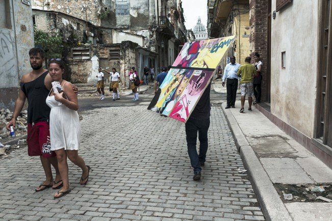 PERMUTH_Cuba5