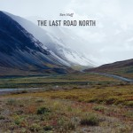 The_Last_Road_North_cover
