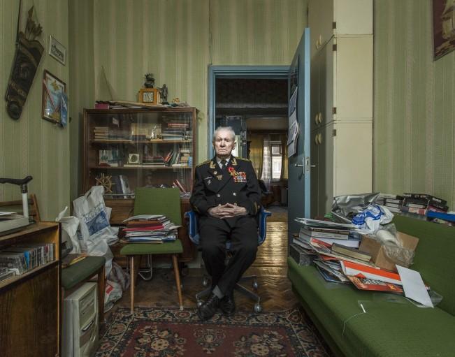 007 Anatoliy Uvarov- St Petersburg Russia