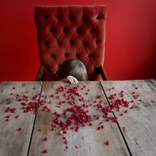 01.PomegranateSeeds