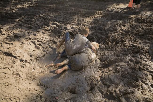 19-Mile-O-Mud