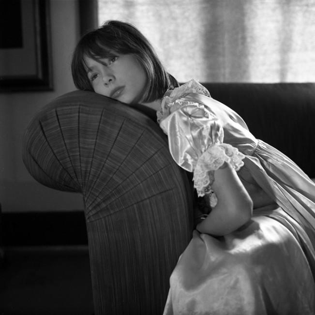 731-Aline-Smithson