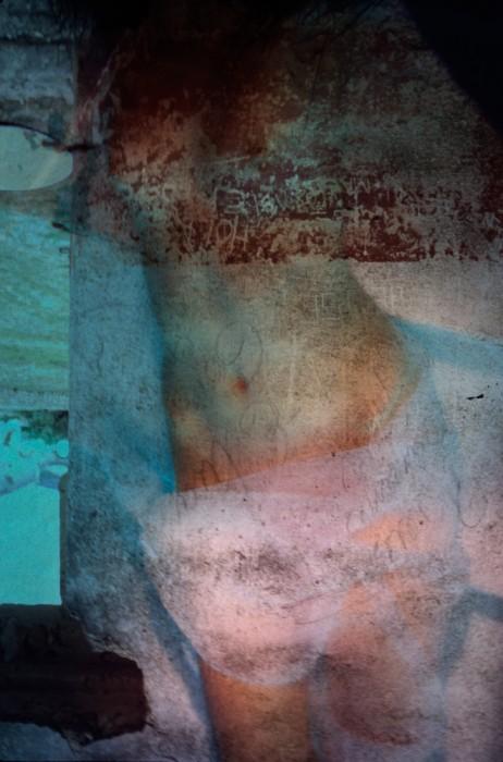 Cogleywood Nude 4