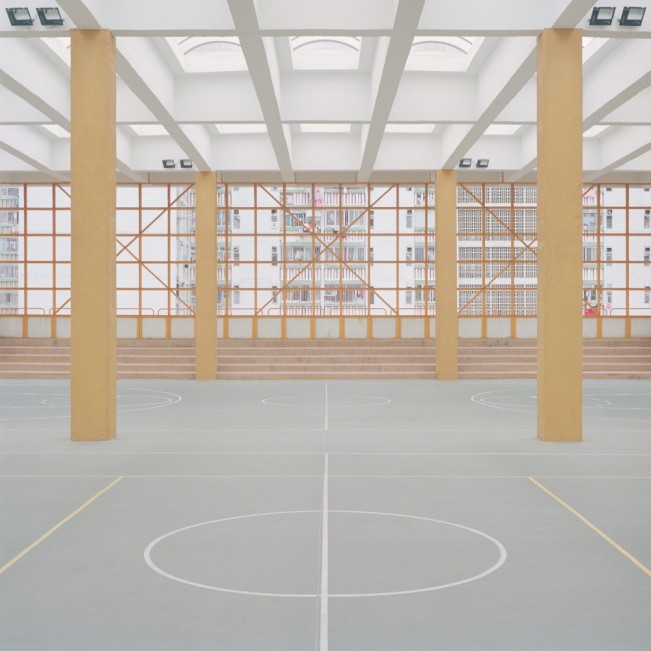 Court16-1000x1000