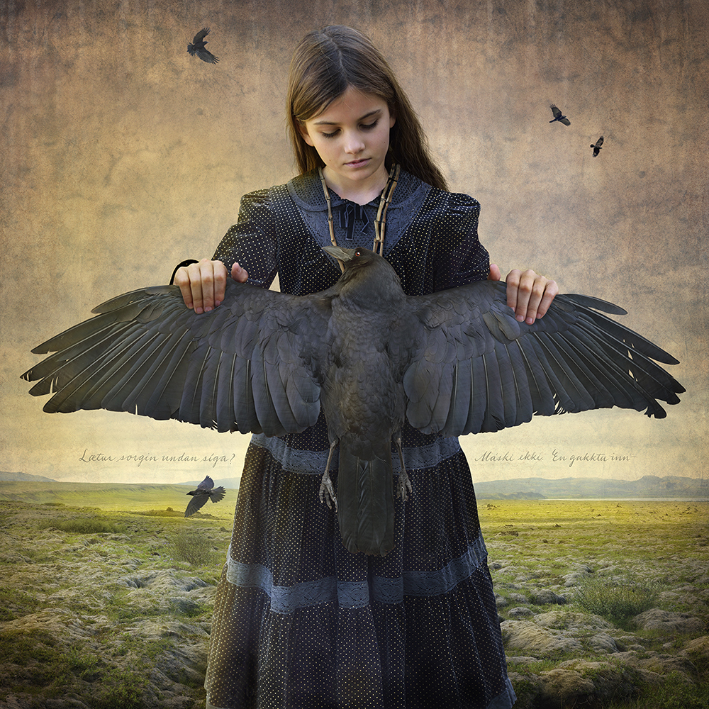 By Chambers: Tom Chambers: To The Edge