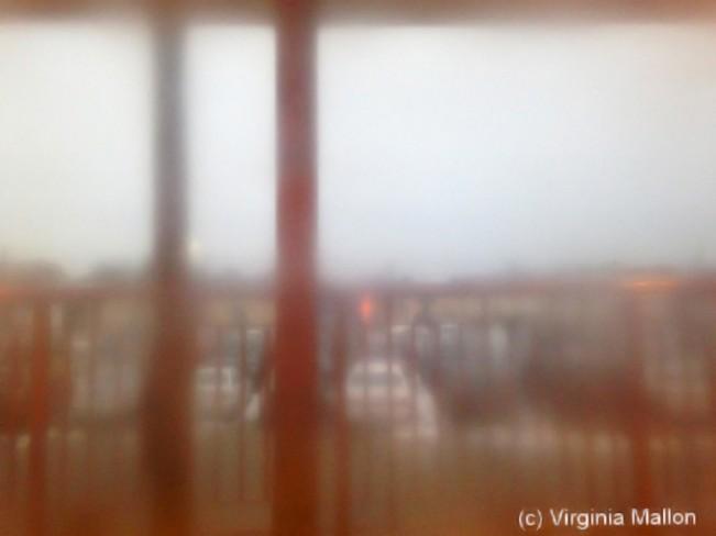 VirginiaMallon-CloudedVision,LongIsland,virginiamallon.com
