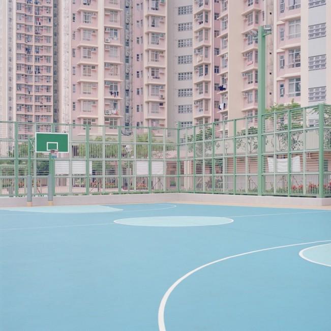 court13-1000x1000