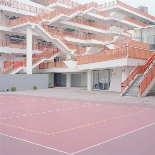 court14-1000x1002
